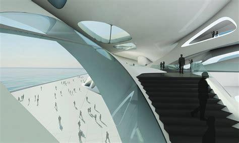 Lacoste Zapato Abu la arquitecta m 225 s famosa mundo zaha hadid ago