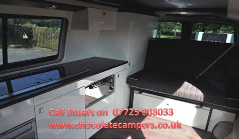 Home Interior Style interiors quality vw campervan conversions
