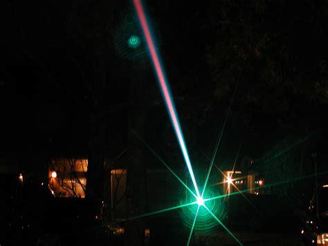 Tesla Beam Tesla Laser Tesla Image