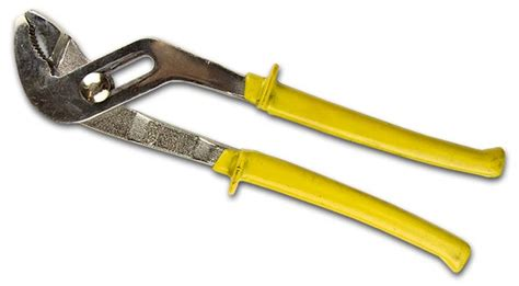 multi grip tool resources