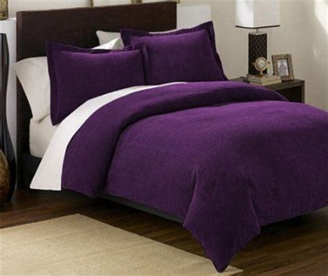brown coverlet king 17 best ideas about purple bedding on pinterest purple