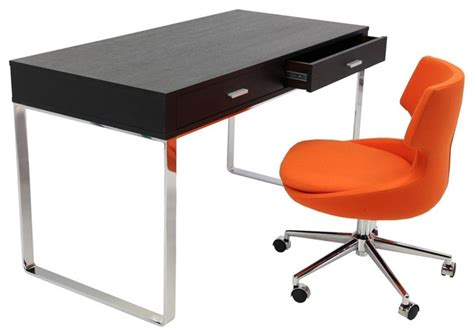 Office Chairs Orange County Office Chairs Office Chairs Orange County