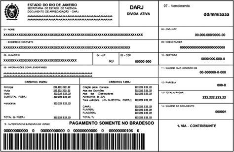 pagamento pensionista estado rj resolu 231 227 o sefaz rj 468 2012