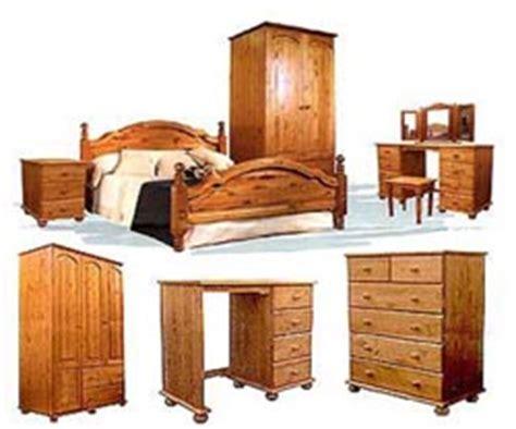 isuru furniture partnerlk