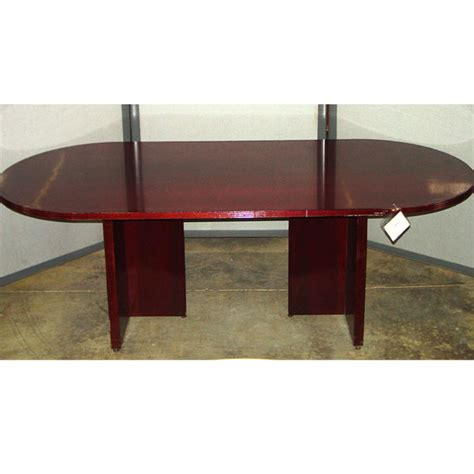 b conference table office furniture