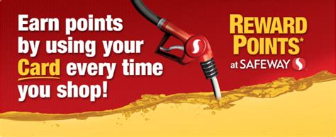 Safeway Gift Cards Gas Rewards - 4x fuel rewards points when purchasing gift cards at safeway the denver housewife