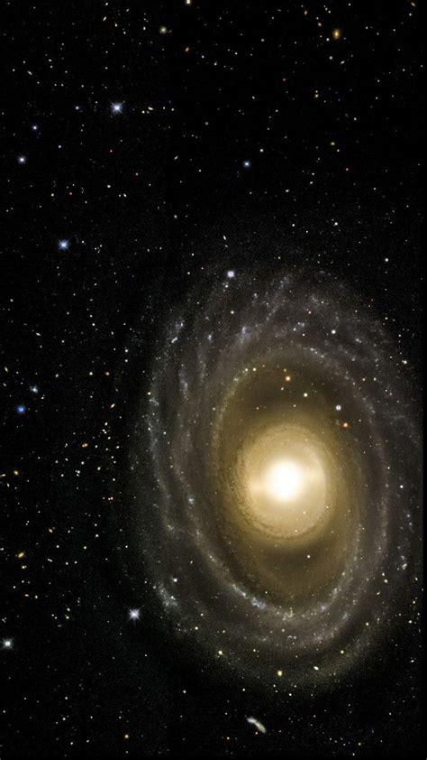 dark energy ideas  pinterest astrophysics