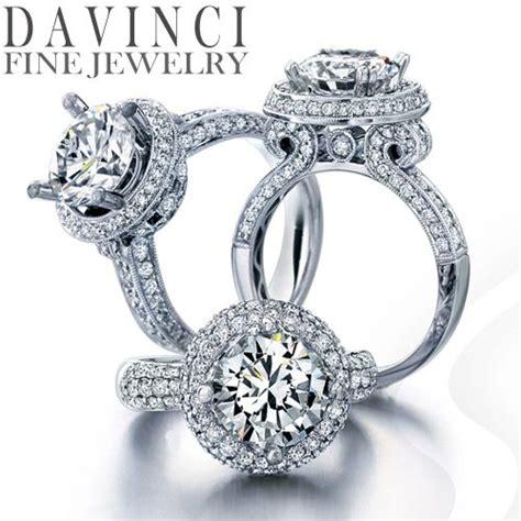 davinci official website davinci s 18kt gold earring raffle website