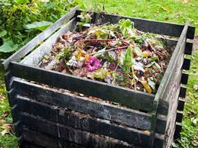 how to make a compost heap saga