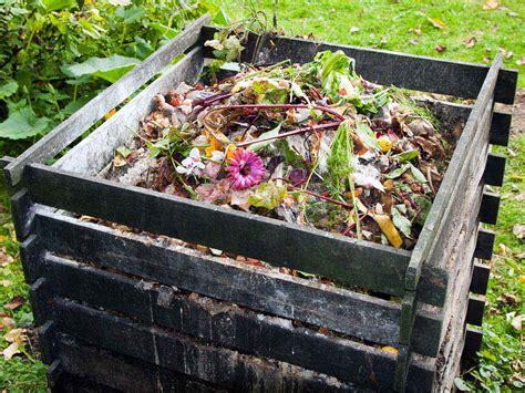 how to make a compost heap saga