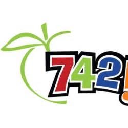 Isd Parent Cloud Isd 742 Schools Isd742 On