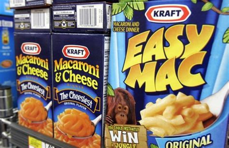 kraft foods si鑒e social krafts food will now be called mondelez industry leaders