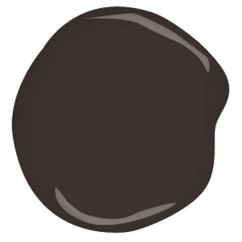 espresso bean csp 30 paint benjamin espresso bean paint colour details