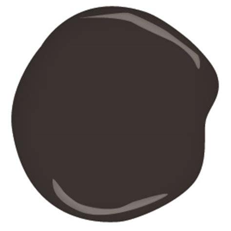 espresso bean csp 30 paint benjamin espresso bean paint colour details