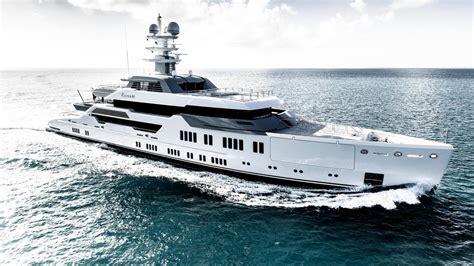 yacht elysian elysian yacht was iroquois boat international