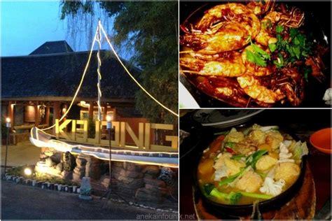 Tempat Makan Tupperware Yang Kecil daftar tempat makan enak dan favorit di batam aneka info