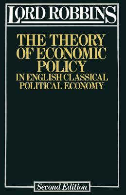 the history of ethnological theory classic reprint books the theory of economic policy in classical