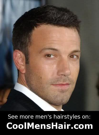 male conservative hair styles 17 best images about haircuts for young men on pinterest