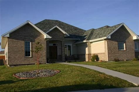 houses for sale sheridan wy nice wyoming homes for sale on wyoming houses for sale casper wy bank owned homes