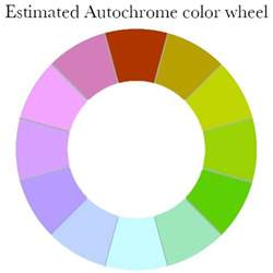 icc color profile best 20 icc profile ideas on photoshop