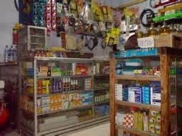 Jam Tangan Tetonis Dan Harganya usaha toko kelontong bisnisrumahan2012