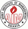 Mba Institutes In Kolkata By Aicte Approved by Aicte Approved Colleges In Kolkata West Bengal