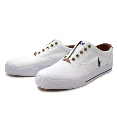 mens polo sneakers footmonkey rakuten global market polo ralph