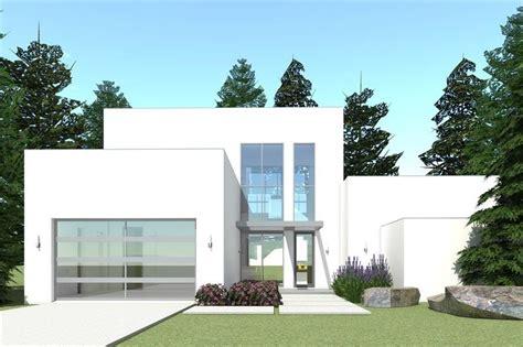 concrete block icf design house plans home design ghd modern concrete block house plans inspirational 3 bedrm