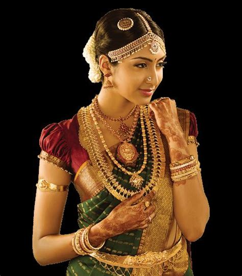on pinterest saree blouse south indian bride and bridal sarees traditional south indian tamil bride wearing bridal saree