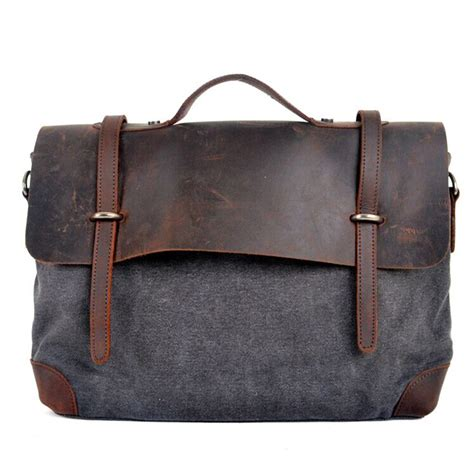 Travel Bag Hypervenon 8 vintage canvas travel bags carry on luggage bags duffel bag travel