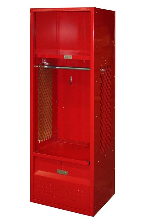 bedroom lockers for sale 1000 images about kids lockers for sale on pinterest night stands kid and minis