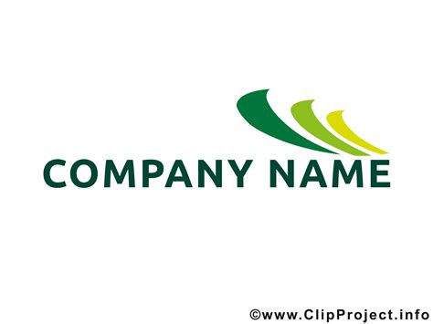 business logo template company logo template