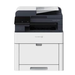 Canon Mf 729cx Printer multifunction printer sales in sydney global office machines
