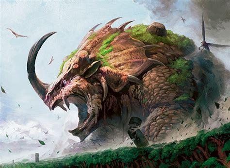 imagenes magicas sagradas mitologicas behemoth wiki mitolog 237 a fandom powered by wikia