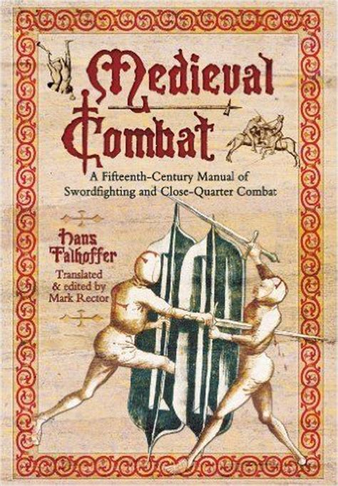 and renaissance dagger combat books 27 best images about weapons and on