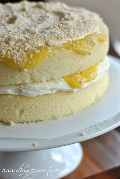 lemon layer cake general robert e lee cake recipes dishmaps lemon layer cake general robert e lee cake recipes