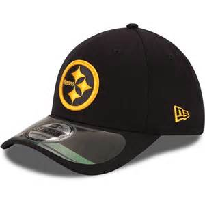 steelers thanksgiving hat pittsburgh steelers nfl 2013 thanksgiving 39thirty cap
