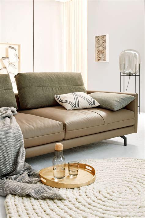 Sofa Hülsta sofa weich 8151 made house decor