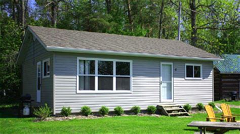 Pigeon Lake Cottages For Sale by Wi Fi Cottage Why Rural Holidays Are The New Frontier
