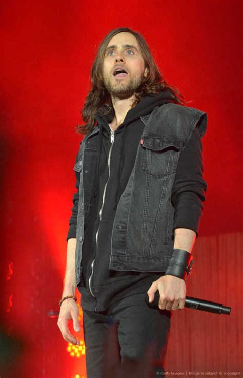Jared Leto Muy Caliente At Weenie Roast Y by Jared Leto Echelonsfl Page 33