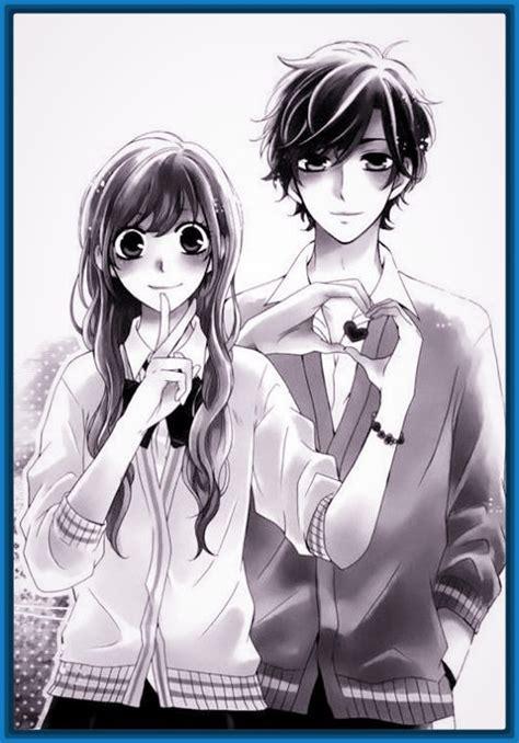 imagenes de amor y amistad a blanco y negro anime imagenes romanticas en blanco y negro para descargar