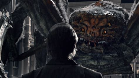 film giant monster 6 great giant monster movies hiding on netflix right now