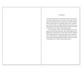 6x9 book template for word 6x9 book cover template ebook database