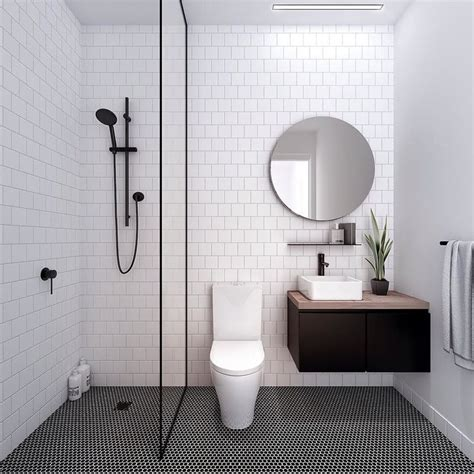 139 best images about small bathroom ideas on pinterest best 25 small bathroom layout ideas on pinterest small
