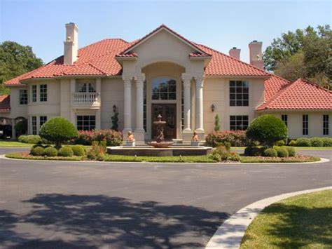 House Plans With Estimates casa bella 4853 5 bedrooms and 6 baths the house designers