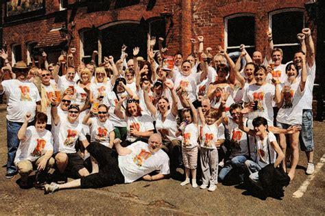 golden lion film club golden lion pubs of dover