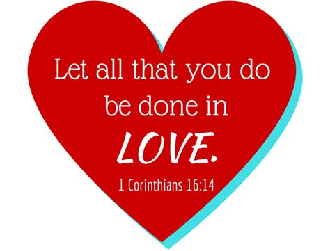 let all that you do be done in love tattoo devotions archives berealblog