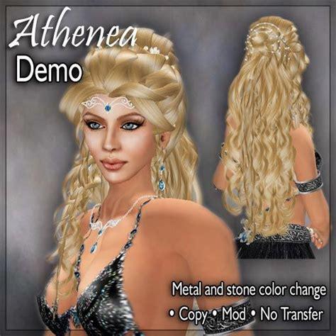 Hair St Es Roman Goddesses | 60 best roman greek hairstyles images on pinterest cute