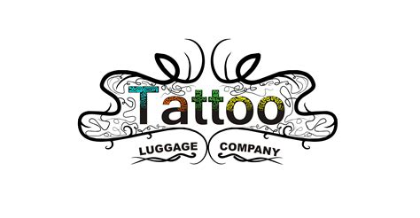 tattoo logo creator online online tattoo maker free old school tattoo lettering