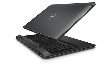Laptop Dell Hybrid save 50 percent on 13 3 inch dell latitude 13 7000 hybrid laptop pcmag